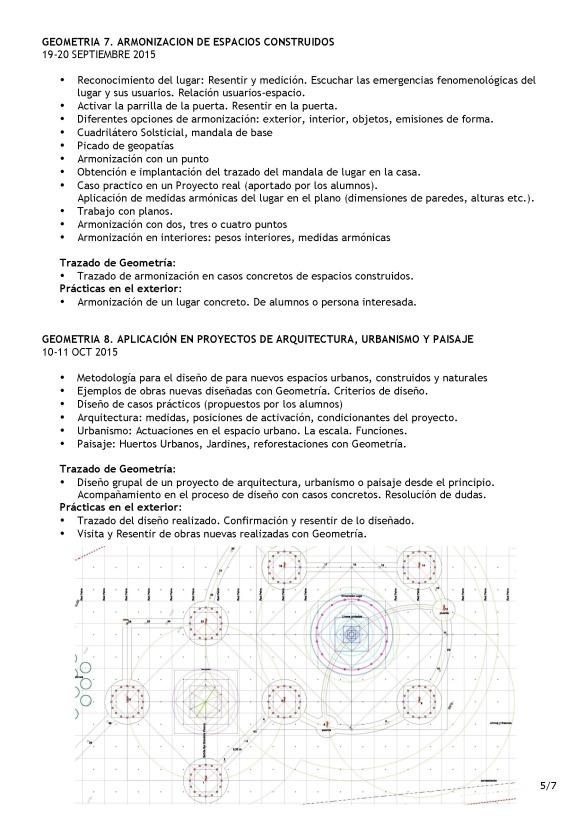 PROGRAMA DE GEOMETRIA SAGRADA LLEIDA 2014-2015_Página_5
